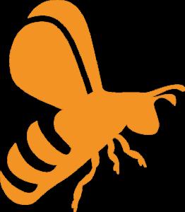 Logo Imkereibedarf Zoran