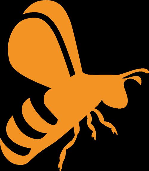Logo Imkereibedarf Zoran Krizic